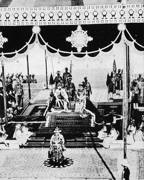 king george hindu single women Guyanese americans - history, modern which consisted of men and women the city was later renamed again—this time georgetown after the british king, george.