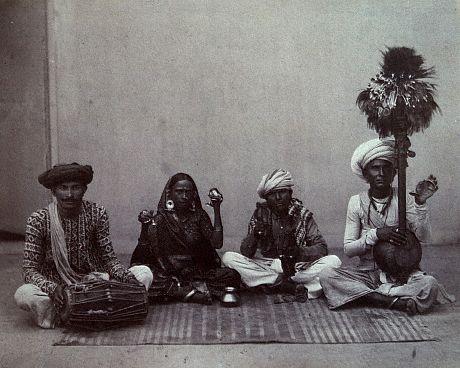 [Indian+Musicians.jpg]
