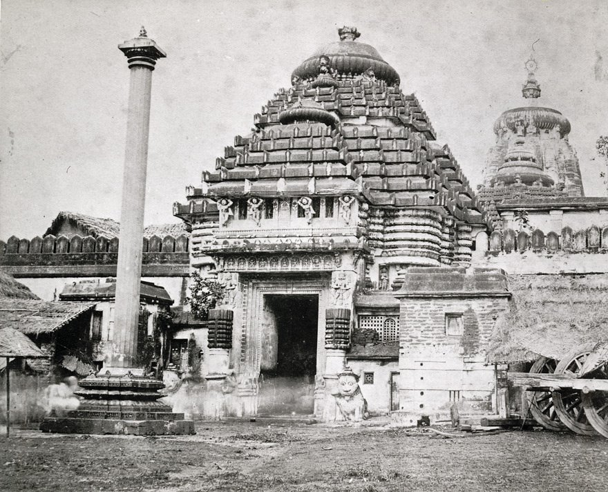 [The+Lion+Gateway+(Singha+Dwara)+of+the+Jagannatha+Temple,+Puri,+Orissa.jpg]