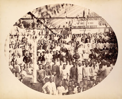 Times_of_India_1898