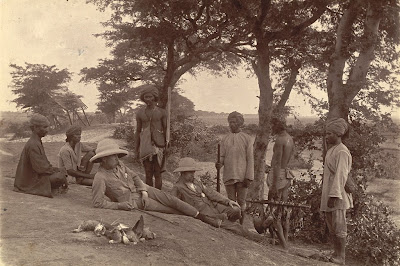 [Hunting_party_mandalay1885.jpg]