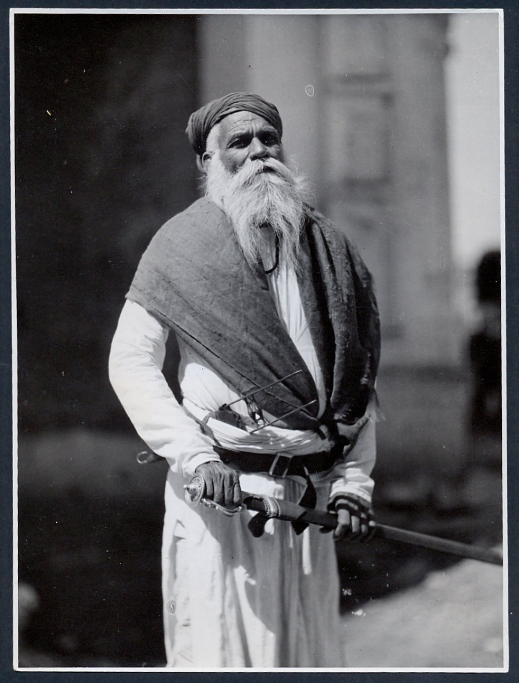 west rutland hindu single men Newspapers are added every month newspaperscom the largest online newspaper archive the west schuylkill press and pine grove herald (tremont, pennsylvania.