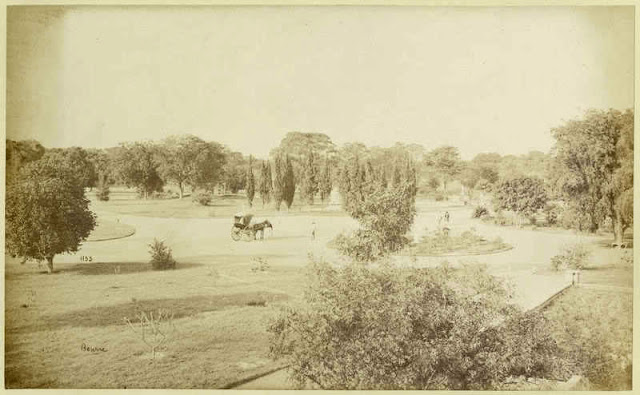 The-Gardens---Lucknow-1860%2527s