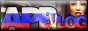 APB по-русски