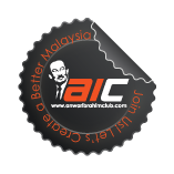 Anwar Ibrahim Club