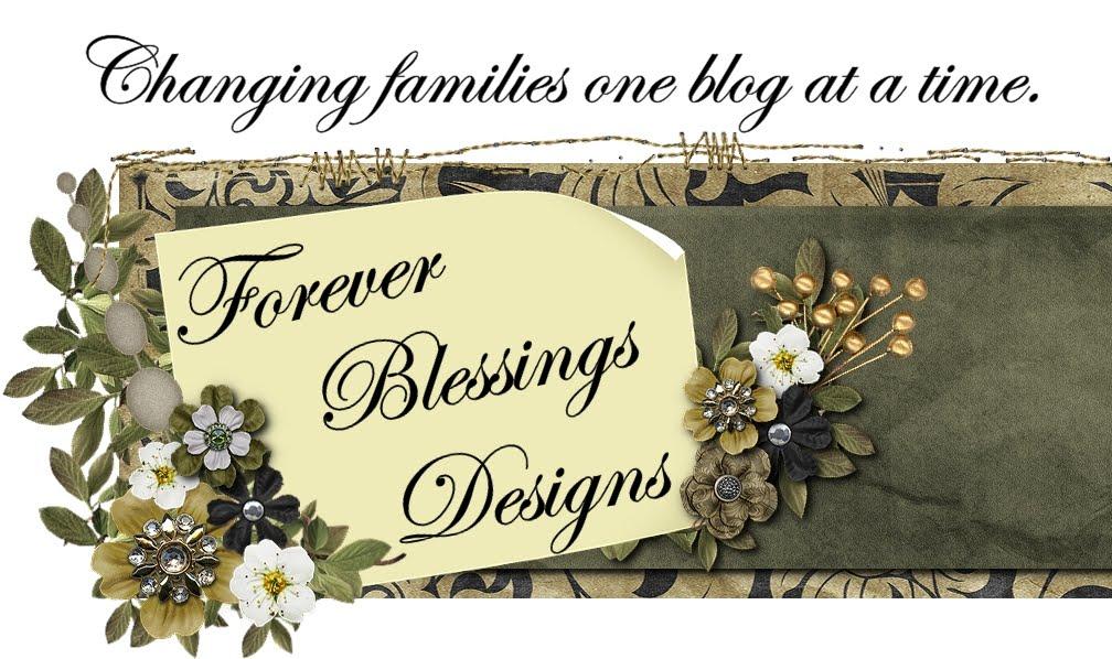 Forever Family Designs