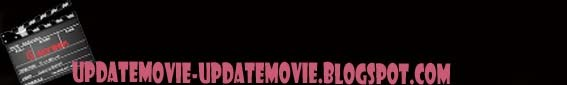 update movie I download film gratis