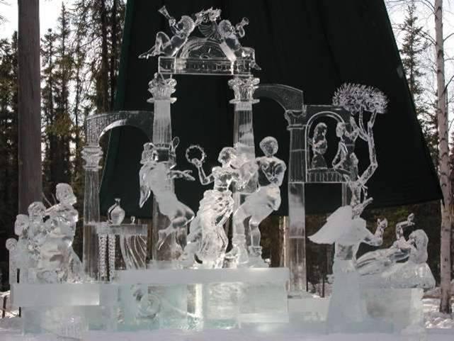 [Ice+Dancers]