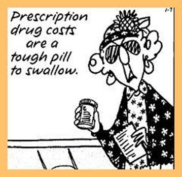 [Maxine+and+Prescription+Drugs.htm]