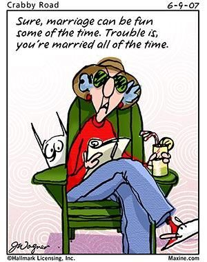 [Maxine+on+Marriage.htm]