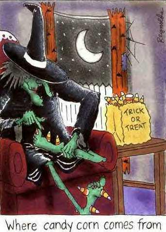 [Halloween+Four.htm]
