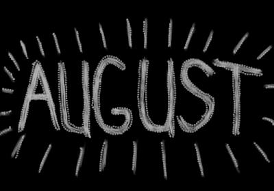 http://1.bp.blogspot.com/_pCf1lWpT4W4/TFF1ThfRVtI/AAAAAAAAALE/wyY9TZEU-x4/s1600/August.png