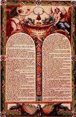 DECLARATION DES DROITS DE L'HOMME ET DU CITOYEN - 1789 - Cliquez sur l'image