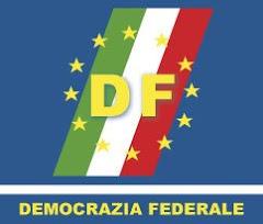 LOGO DU MOUVEMENT ITALIEN