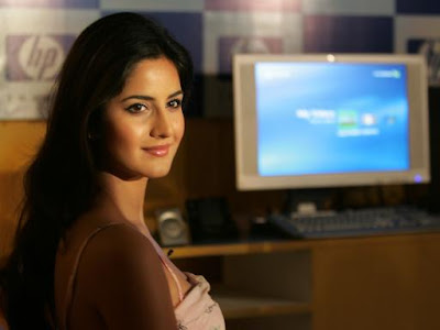 wallpaper katrina kaif boom. katrinakaifboom fromalso