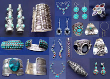 Продаю этнические украшения из Непала и Тибета.