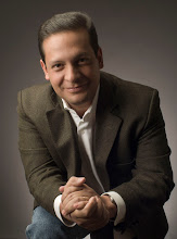 Jorge Carlos Díaz Cuervo