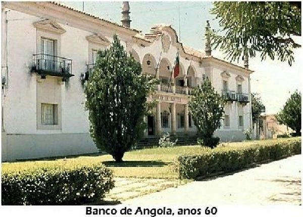 Fotos de retornados de angola 49