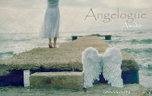 Angelogue