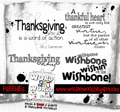 http://wordartworld.blogspot.com/2009/11/new-thanksgiving-swap-freebie.html