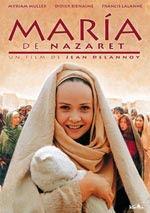 La adoración de los pastores -Navidad en el cine (7) 1