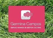 > GERMINA CAMPOS / WEB