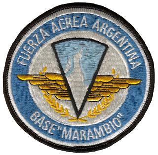 FAA+-+Base+Antartica+A%C3%A9rea+Vicecomo