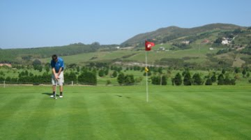 Anything Golf - Golf Blog