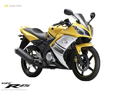 wallpaper yamaha 135lc. hairstyles Yamaha 135LC Car