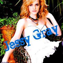 Jessy Gray