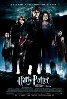 Harry Potter Wallpaper-HP+GOF