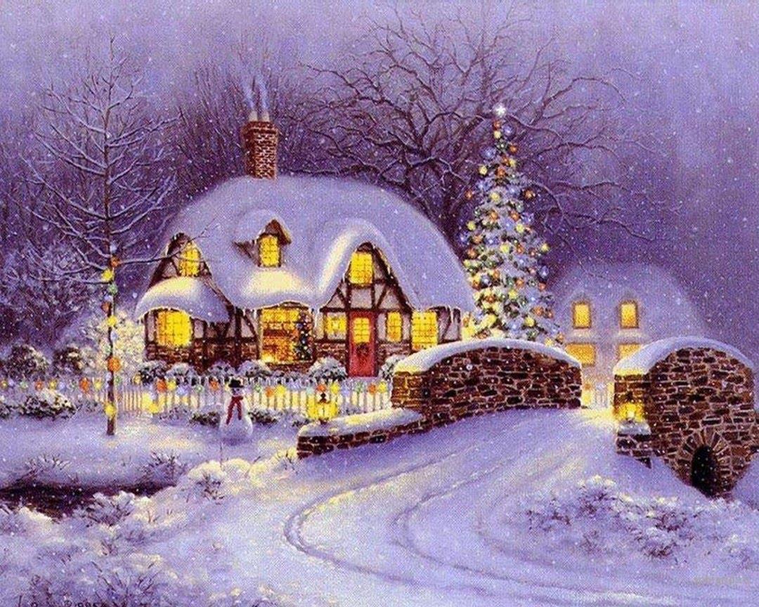 http://1.bp.blogspot.com/_pDzQ3wcEgLM/TRHJ36OWmpI/AAAAAAAAAx8/2y7zLMRZWHo/s1600/Christmas_wallpapers__003776_.jpg