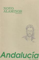 Andalucia en Versos