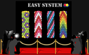 TUDO sobre o EaSY System