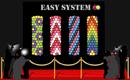 TUDO sobre o EaSY System