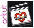 VIDEOS com Balões Orkut