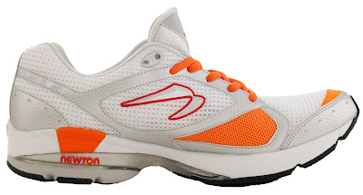 Newton Sir Isaac Running Shoes