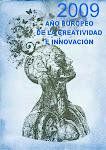 Año Europeo de la Creatividad y la Innovación