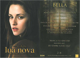 Productos New Moon - Página 12 Bella
