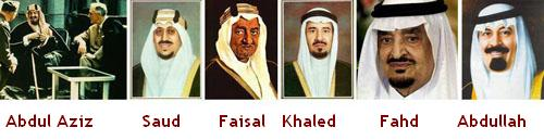 Saudi Arabia Royal Family Tree http://thenakedtruthinaconfusedworld.blogspot.com/2010/07/politics-when-it-is-concerned-religion.html