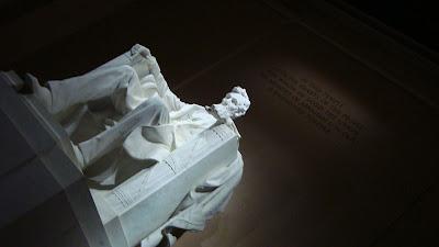 Memorium Lincoln