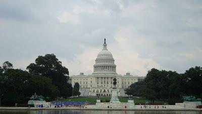 Capitol US