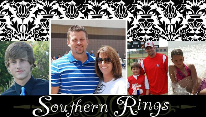 Life In The Ring Family