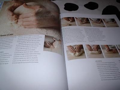 interior llibre