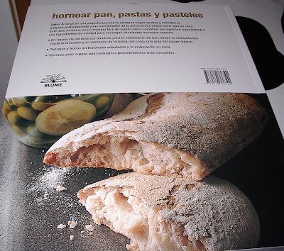 contra coberta: quins pans!