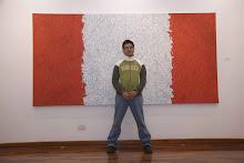 Miguel lescano