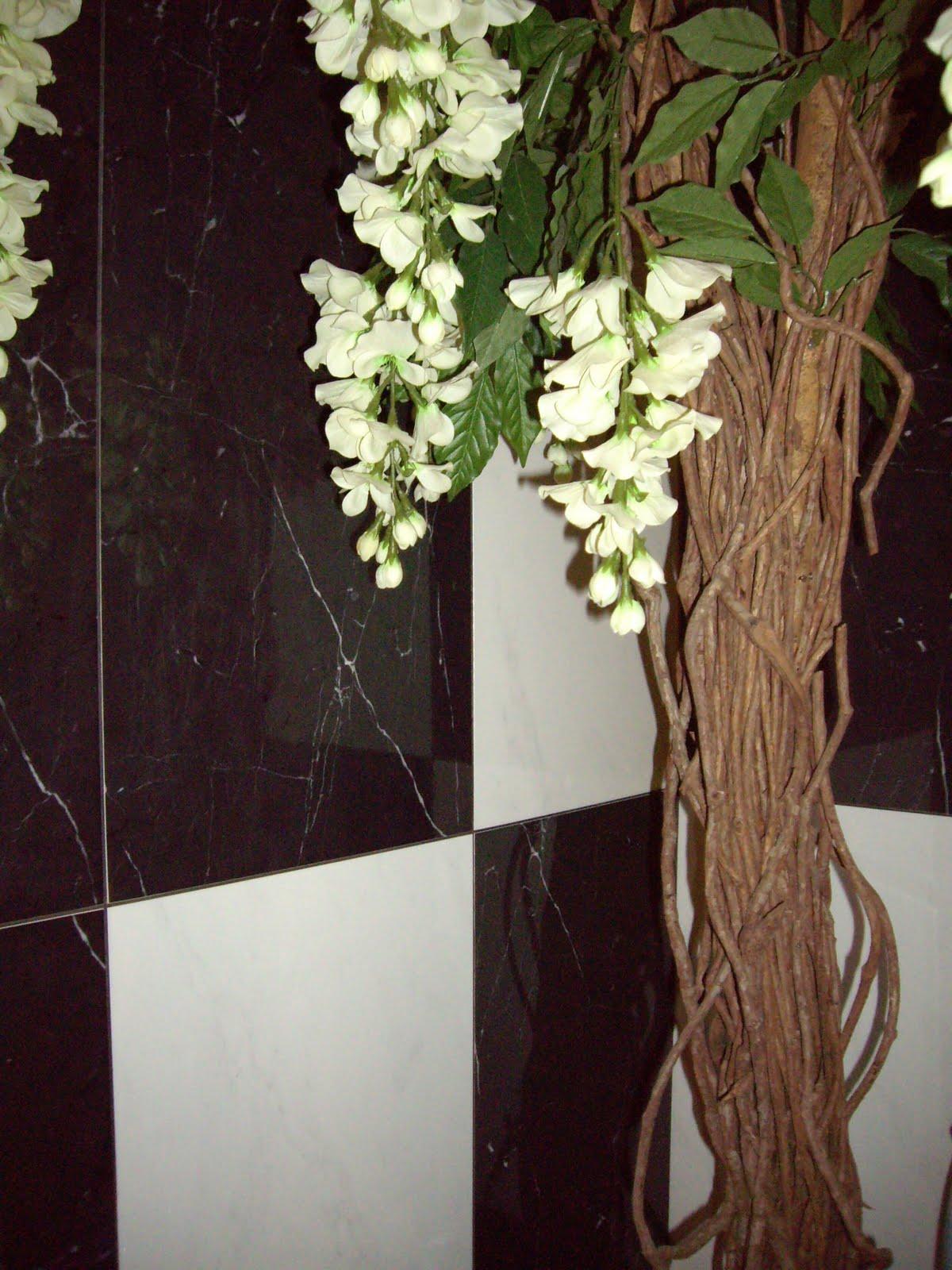 Entreprise barillère  carrelage , parquet...: salle de bain en ...