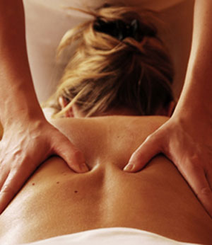 moden luder body to body massage