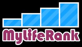 MyLifeRank