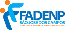 FADENP